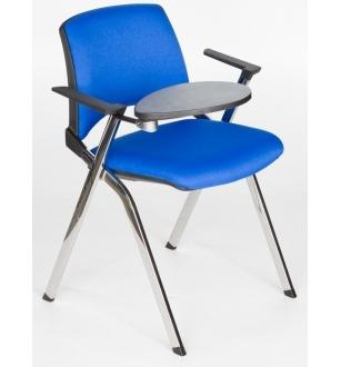 Biuro kėdė 0353