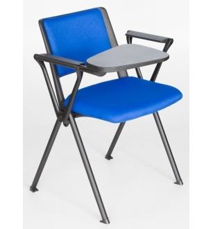 Biuro kėdė 0355