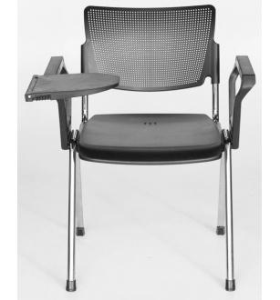 Biuro kėdė 0356