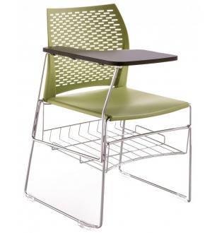 Biuro kėdė 0357