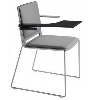 Biuro kėdė 0358