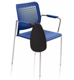 Biuro kėdė 0359