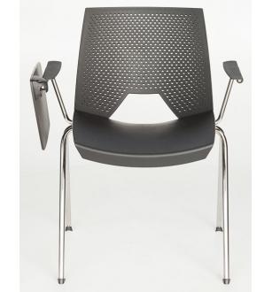 Biuro kėdė 0360