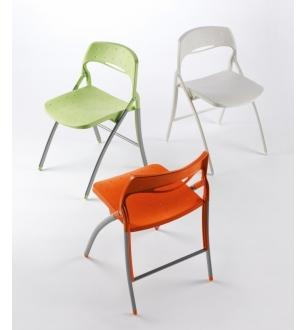 Sulankstoma kėdė 0361