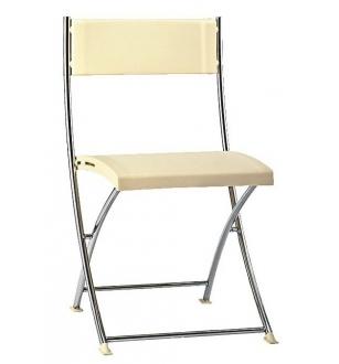 Sulankstoma kėdė 0362