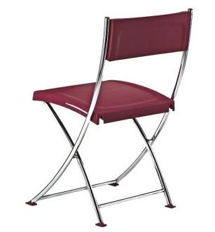Sulankstoma kėdė 0363