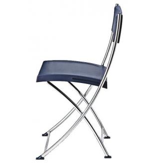 Sulankstoma kėdė 0364