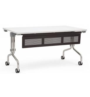Sulankstomas stalas 0420