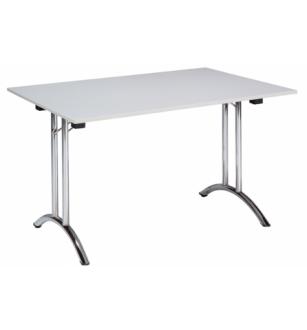Sulankstomas stalas 0440