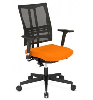 Biuro kėdė 0451