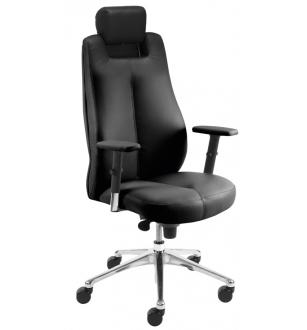 Biuro kėdė 0527