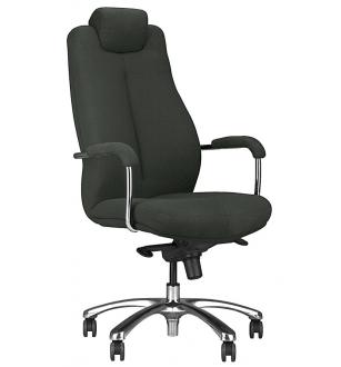 Biuro kėdė 0528