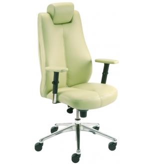 Biuro kėdė 0529