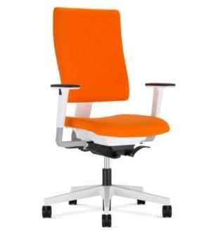 Biuro kėdė 0530