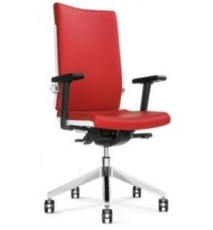 Biuro kėdė 0531