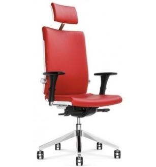 Biuro kėdė 0532