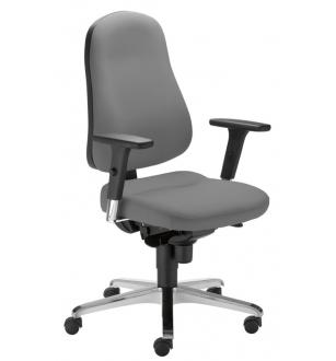 Biuro kėdė 0525