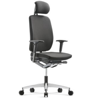Biuro kėdė 0536