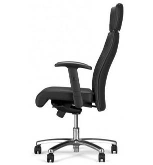 Vadovo kėdė 0545