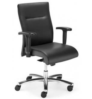 Biuro kėdė 0546