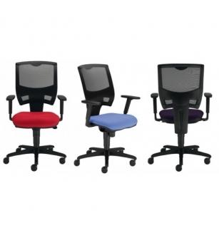 Biuro kėdė 0547