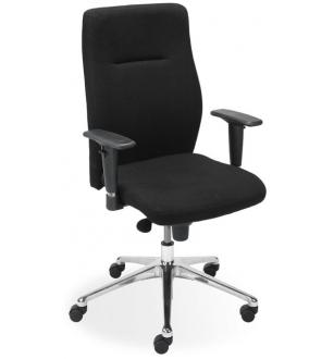 Biuro kėdė 0548