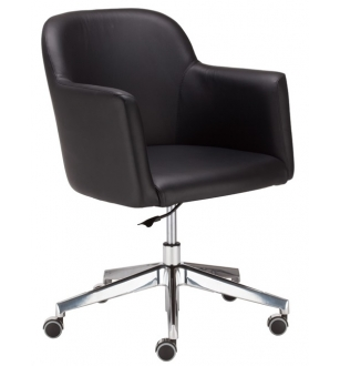 Biuro kėdė 0552