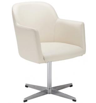 Biuro kėdė 0553