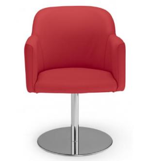 Lankytojo kėdė 0554