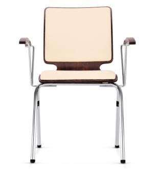 Lankytojo kėdė 0557