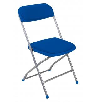 Biuro kėdė 0023