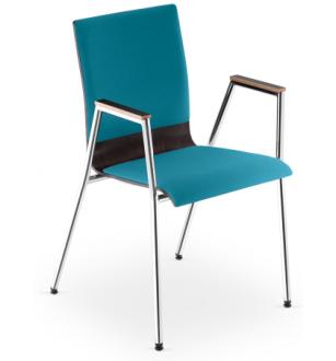Lankytojo kėdė 0558