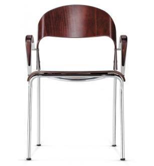 Lankytojo kėdė 0562