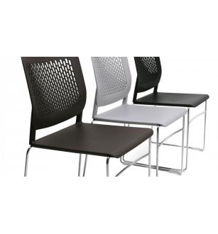 Lankytojo kėdė 0563