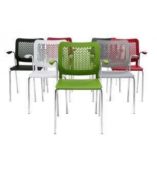 Lankytojo kėdė 0564