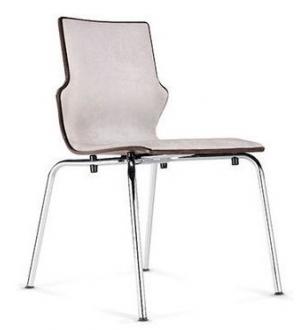 Lankytojo kėdė 0565