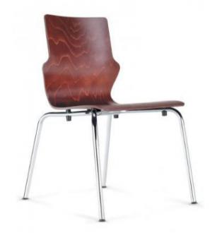 Lankytojo kėdė 0567