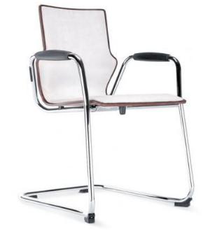 Lankytojo kėdė 0569