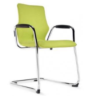 Lankytojo kėdė 0571