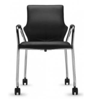 Lankytojo kėdė 0572