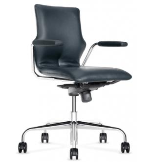 Lankytojo kėdė 0573