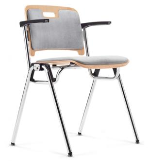 Lankytojo kėdė 0583