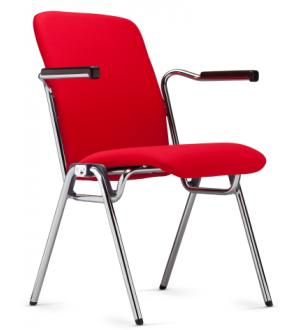 Lankytojo kėdė 0586