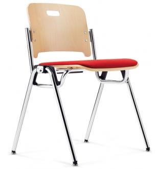 Lankytojo kėdė 0587