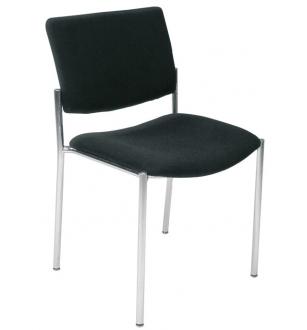 Lankytojo kėdė 0591