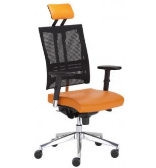 Biuro kėdė 0592
