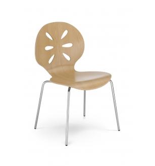 Biuro kėdė 0024