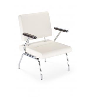 Biuro kėdė 0026