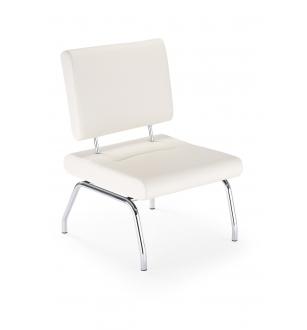 Biuro kėdė 0027