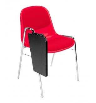 Biuro kėdė 0020